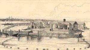 FMIB_34531_Grassy_Island_Pond-Fishery,_Detroit_River