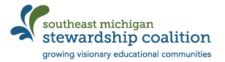 Southeast Michigan Stewardship Coalition