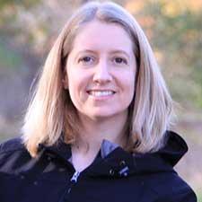 Rebecca Nielsen