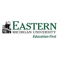eastern-michigan-university_200x200